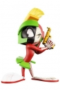 Looney Tunes XXRAY PLUS Figur Marvin the Martian 20 cm