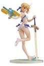 Fate/Grand Order PVC Statue 1/7 Archer/Altria Pendragon 23 cm
