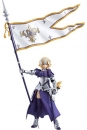 Fate/Grand Order Figma Actionfigur Ruler/Jeanne dArc 15 cm