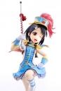 Idolmaster Cinderella Girls PVC Statue 1/7 Chie Sasaki (Hi-Fi Days) 22 cm