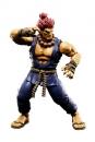 Street Fighter V S.H. Figuarts Actionfigur Akuma 16 cm