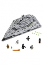 LEGO® Star Wars™ Episode VIII: First Order Star Destroyer™