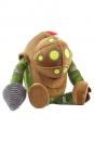BioShock Plüschfigur Big Daddy 50 cm