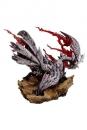 Monster Hunter PVC Statue CFB Creators Model Valphalk 23 cm