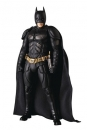 The Dark Knight Rises MAF EX Actionfigur Batman Previews Exclusive Ver. 3.0 16 cm