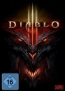 Diablo III - PC - Rollenspiel