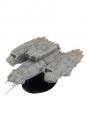 The Alien & Predator Figurine Collection Raumschiff U.S.C.S.S. Nostromo (Alien) 20 cm