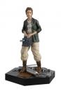 The Alien & Predator Figurine Collection Figur Lambert (Alien) 13 cm