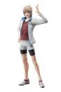 Prince of Stride Alternative Statue PVC 1/8 Riku Yagami 22 cm