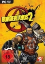 Borderlands 2 - PC - Shooter