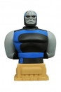 Superman The Animated Series Büste Darkseid 15 cm