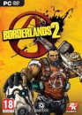 Borderlands 2 uncut - PC - Shooter