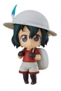 Kemono Friends Nendoroid Actionfigur Kaban 10 cm