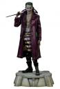 Suicide Squad Premium Format Figur The Joker 54 cm
