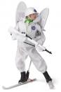 Action Man Actionfigur 50th Anniversary Ski Patrol 30 cm