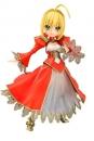 Fate/Extella Parfom Actionfigur Nero Claudius 14 cm