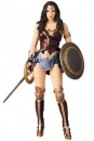Justice League Movie MAF EX Actionfigur Wonder Woman 16 cm