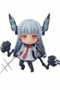 Kantai Collection Nendoroid Actionfigur Murakumo 10 cm
