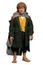 Herr der Ringe Actionfigur 1/6 Merry Slim Version 20 cm