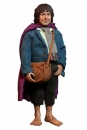Herr der Ringe Actionfigur 1/6 Pippin Slim Version 20 cm
