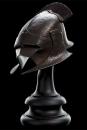 Herr der Ringe Replik 1/4 Uruk-Hai Swordsman Helm 18 cm