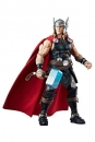 Marvel Legends Series Actionfigur 2017 Thor 30 cm