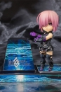 Fate/Grand Order Bishoujo Character Collection Minifigur Shielder/Mash Kyrielight 8 cm