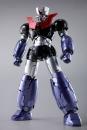 Mazinger Z Infinity Metal Build Diecast Actionfigur Mazinger Z 18 cm