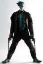 DC Steel Age Actionfigur 1/6 The Joker 35 cm