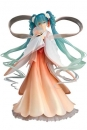 Character Vocal Series 01 Statue 1/8 Hatsune Miku Harvest Moon Ver. 22 cm
