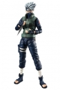 Naruto Variable Action Heroes DX Actionfigur Hatake Kakashi 18 cm