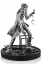 DC Comics Pewter Collectible Statue 1/12 Joker 17 cm