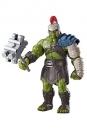Thor Ragnarok Interaktive Actionfigur 2017 Hulk 35 cm