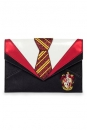 Harry Potter by Danielle Nicole Clutch Gryffindor Uniform
