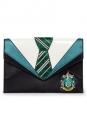 Harry Potter by Danielle Nicole Clutch Slytherin Uniform