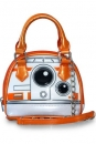 Star Wars by Loungefly Micro Mini Umhängetasche BB-8