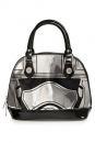 Star Wars by Loungefly Handtasche Captain Phasma