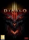 Diablo III uncut - PC - Rollenspiel