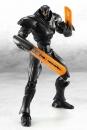 Pacific Rim 2 Uprising Robot Spirits Actionfigur Obsidian Fury 18 cm