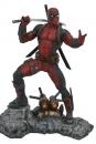 Marvel Premier Collection Statue Deadpool 30 cm