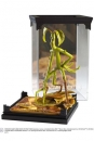 Phantastische Tierwesen Magical Creatures Statue Bowtruckle 18 cm