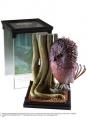 Phantastische Tierwesen Magical Creatures Statue Fwooper 18 cm