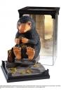 Phantastische Tierwesen Magical Creatures Statue Niffler 18 cm