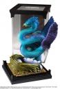 Phantastische Tierwesen Magical Creatures Statue Occamy 18 cm