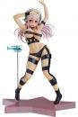 T.M.Revolution / Super Sonico PVC Statue 1/7 Super Sonico Hot Limit Version 24 cm