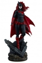 DC Comics Premium Format Figur Batwoman 57 cm