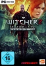 The Witcher 2 Assassins of of Kings - PC - Rollenspiel