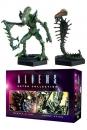 Aliens Retro Collection Figuren Doppelpack Mantis Alien & Snake Alien 13 cm