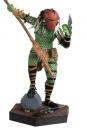 The Alien & Predator Figurine Collection Figur Homeworld Predator (Predator) 15 cm