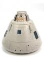 NASA Plätzchendose Apollo Capsule